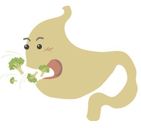 肠胃不好的人怎么保健养生