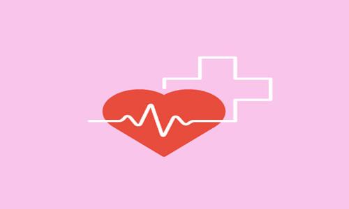 咳嗽竟是免疫系统的正常作业