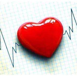 心血管病死亡率上升 冬季注意事项