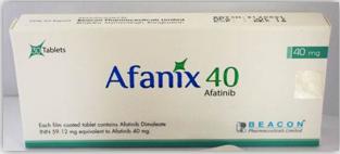 Afanix