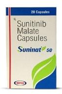 Sunitix