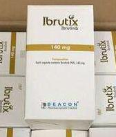 Ibrutix
