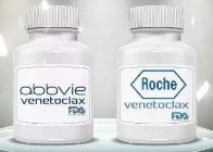 维特克拉(Venetoclax)