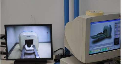 上海伽马刀手术治疗如何正确选择