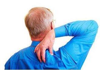 老人肩周炎的检查项目有哪些