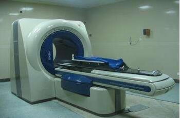癌症放疗费用是多少去南昌大学附属三三四医院伽马刀有没有优惠