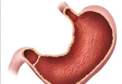 胃部哪些不适 可能是胃癌来临