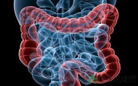 导致患直肠癌的原因是什么