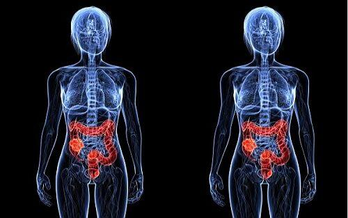 直肠癌患者放疗期间的饮食