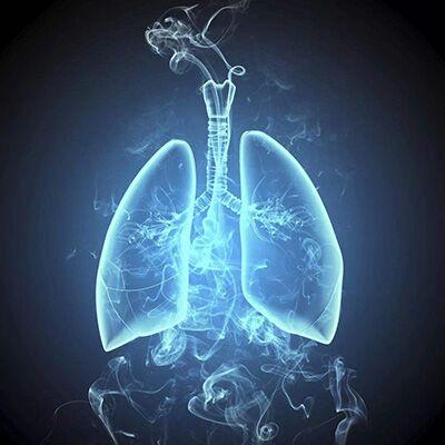 肺癌早期并没有很明显的症状