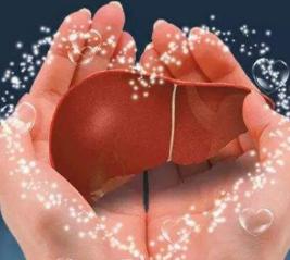 中医诊断肝癌的方法