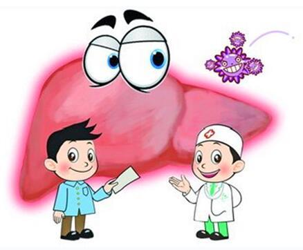 肝癌术后易出现哪些并发症