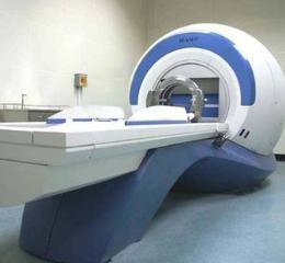 肺癌脑转移适合使用伽马刀吗