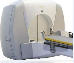 伽玛刀治疗脑胶质瘤的效果
