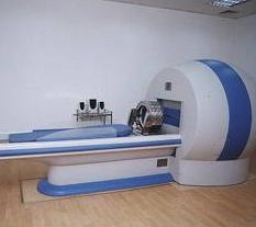 脑膜瘤选择伽马刀治疗的原因
