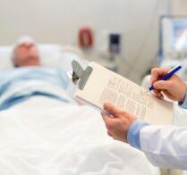 胆管癌有哪些治疗方法