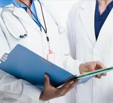 前列腺癌的药物康士得怎么吃