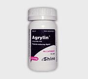 Agrylin