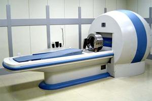 伽玛刀在治疗颅内病变中起的重要作用