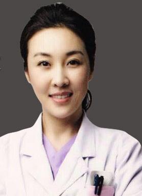 北京叶美人医疗美容诊所张亚洁