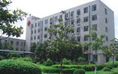 上海奉贤区奉城人民医院