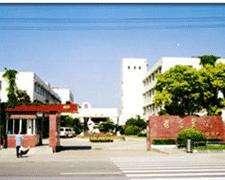 上海宝山区罗店医院