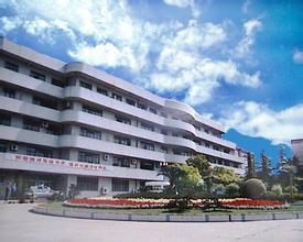 上海市大场医院