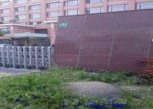 上海市宝山区中医院