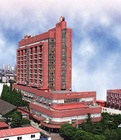 上海浦东新区洋泾人民医院
