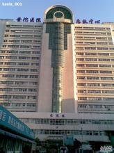 上海普陀区中医院