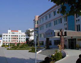 上海市东方乳腺疾病医院