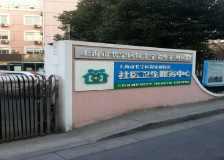 上海长宁区程家桥地段医院