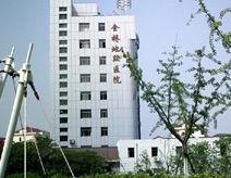 上海宜川地段医院