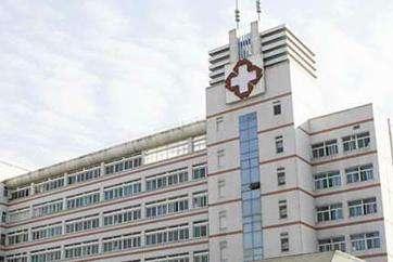 上海青浦区妇幼保健所