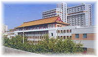 上海徐汇区逸仙医院