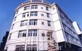 上海南汇县精神卫生中心