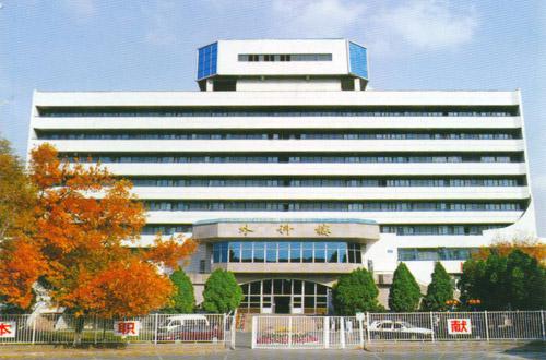 兰州军区乌鲁木齐总院伽马刀中心
