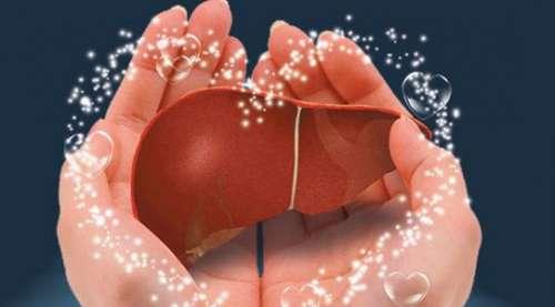 肝癌发生与生活方式有关吗?