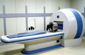 小细胞肺癌治疗原则是什么,什么时候用伽玛刀治疗?