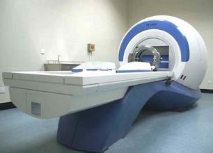 伽玛刀治疗脑瘤多少钱?