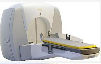用伽马刀治疗肿瘤的优势?