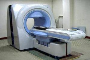 伽玛刀治疗肝癌的四大优势