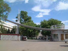 哈尔滨二四二医院整形美容科