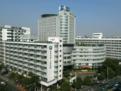 杭州第一人民医院整形美容科