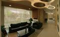 上海凯瑞医疗美容医院