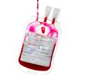 误区二:拔牙、献血传染艾滋病