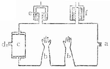 电路 电路图 电子 原理图 380_241