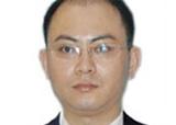 深圳博爱整形医院副主任医师胸部整形专家 刘波