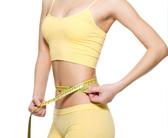 吸脂减肥专题--减肥瘦身,抽脂雕型