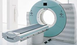 PET-CT对比CT优势